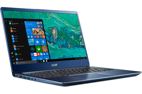 Acer Swift 3 SF314-56-514U