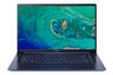 Acer Swift 5 SF515-51T-77CM photo 1