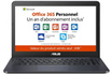 Asus E402WA-FA011TS + 1 an d'Office 365 Personnel inclus photo 1