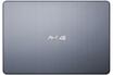 Asus E406SA-BV259TS+ 1 an d'abonnement Office 365 Personnel inclus photo 5