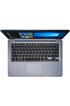 Asus E406SA-BV320TS + 1 an d'abonnement Office 365 Personnel inclus photo 3