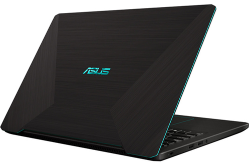 Asus Gaming FX570ZD-DM194T