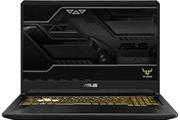 Asus TUF765GM-EW127T