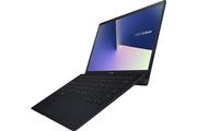 Asus Zenbook UX391FA-AH008T