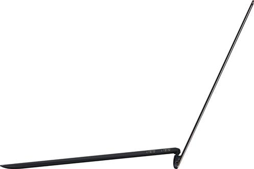 Asus Zenbook UX391UA-ET009T