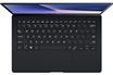 Asus Zenbook UX391UA-ET009T photo 3