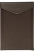 Asus Zenbook UX391UA-ET009T photo 6