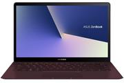 Asus Zenbook UX391UA-ET082T