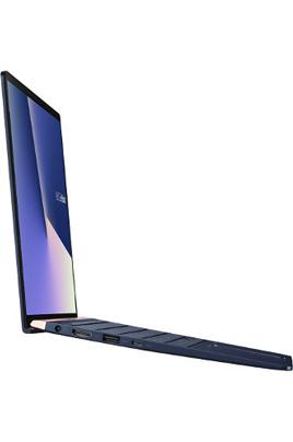 Asus Zenbook UX433FA-A6043T