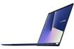 Asus Zenbook UX433FA-A6043T photo 4