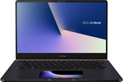 Asus Zenbook Screenpad UX480FD-BE027T