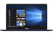 Asus ZENBOOK UX550VE-E3159T