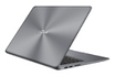 Asus S501UA-EJ1278T photo 2