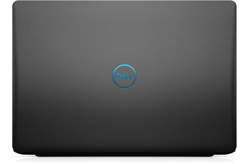 Dell Inspiron G3 15 3579 R7DVX