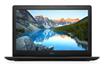 Dell Inspiron G3 15 3579 R7DVX photo 1