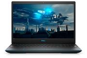 Dell G3 15 3590 2C669