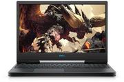 Dell G5 15, 5590