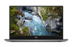 Dell XPS 15-9570 photo 1