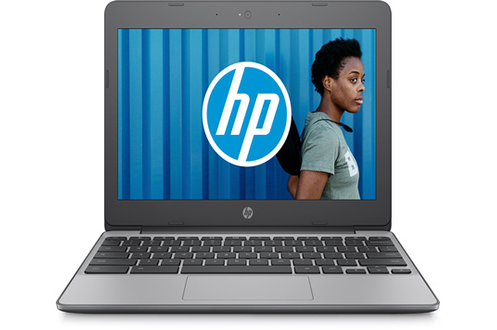 PC portable Hp ChromeBook 11-v003nf