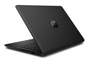Hp Notebook 14-ck0994nf