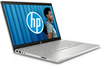 Hp Pavilion 14-ce0030nf photo 3