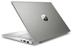 Hp Pavilion 14-ce0030nf photo 4