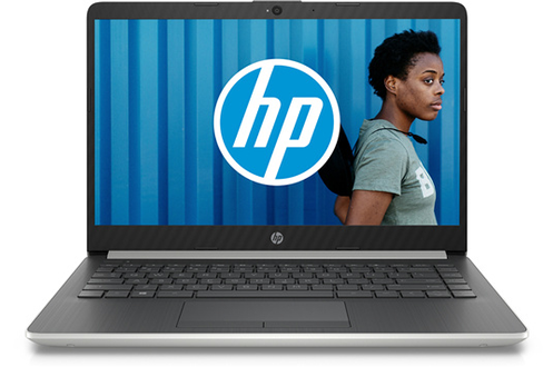 PC portable Hp 14-cf0027nf