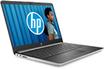 Hp Laptop 14-dk0000nf photo 2