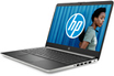 Hp Laptop 14-dk0000nf photo 3