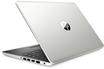 Hp Laptop 14-dk0000nf photo 6