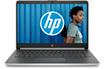Hp Laptop 14-dk0011nf photo 1
