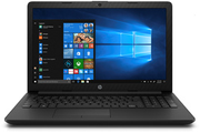Hp Notebook 15-da0037nf