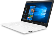 Hp Notebook 15-db0992nf