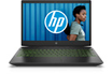 Hp Pavilion Gaming 15-cx0023nf photo 1