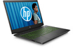 Hp Pavilion Gaming 15-cx0023nf photo 3
