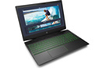 Hp Pavilion Gamer 15-cx0014nf photo 2