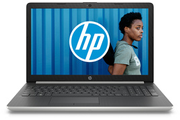 Hp Notebook 15-db0018nf
