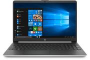 Hp PC portable HP 15S-FQ1007NF PROCESSEUR INTEL CORE I7 / MÉMOIRE 8 GO/ STOCKAGE 512 GO SSD