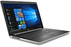 Hp Notebook 17-by0045nf photo 2