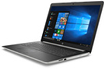 Hp Notebook 17-by0045nf photo 3