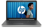 Hp Notebook 17-by0005nf