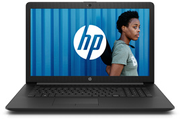 Hp Notebook 17-by0056nf