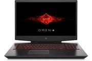 Hp OMEN Laptop 17-cb0019nf