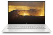 Hp ENVY Laptop 17-ce0002nf