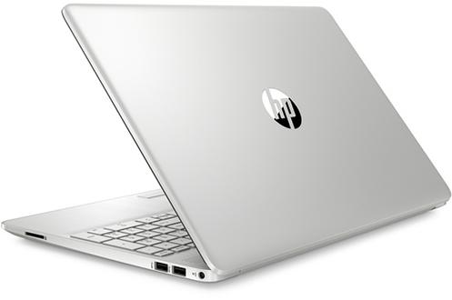 Hp HP Laptop 15-dw0084nf
