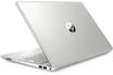 Hp HP Laptop 15-dw0084nf photo 4