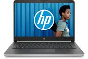 Hp HP Laptop 14-dk0036nf