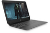 Hp HP Pavilion Notebook 15-bc506nf photo 2