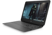 Hp HP Pavilion Notebook 15-bc506nf photo 3