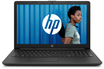 Hp Notebook 15-db0088nf